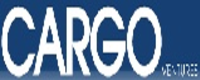 Cargo Ventures