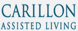 335 carillon assisted living