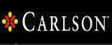 337 carlson hospitality worldwide