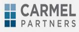 339 carmel partners