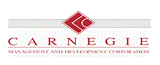 340 carnegie management development corp