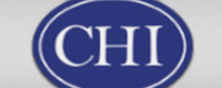 Carolina Holdings, Inc.