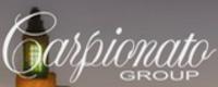 Carpionato Group