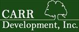 343 carr development