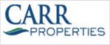 345 carr properties