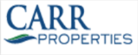 Carr Properties & Affiliates