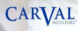 349 carval investors