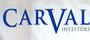 Thumb 349 carval investors