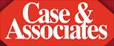 350 case assoc properties inc