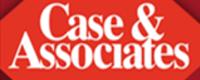 Case & Associates Properties, Inc.