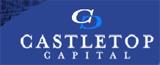 354 castletop capital