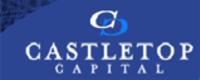 Castletop Capital