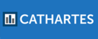 Cathartes Private Investments