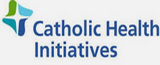 357 catholic health initiatives