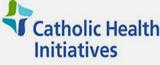 357 catholic health initiatives