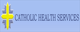 358 catholic health services