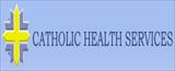 358 catholic health services