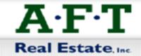 Aft Real Estate, Inc.
