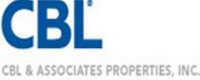 CBL & Associates Properties, Inc.