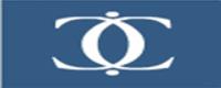 CC Reality Advisors, Ltd.