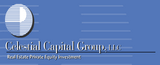 363 celestial capital group inc
