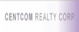 364 centcom realty corp