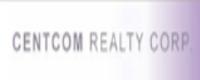 Centcom Realty Corp.