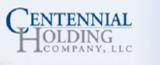 365 centennial holding company llc
