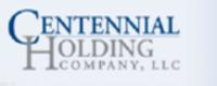 Centennial Holding Co., LLC