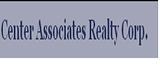 366 center associates realty corp