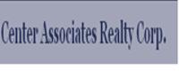 Center Associates Realty, Corp.