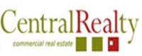 Central Realty, LLC
