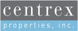 369 centrex properties inc