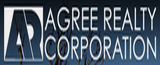 37 agree realty corp