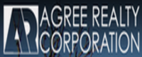 Agree Realty Corp.