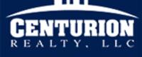 Centurion Realty, LLC