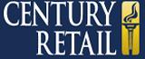 373 century retail