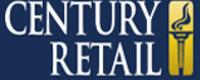 Century Retail