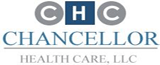 376 chancellor health care inc