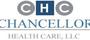 Thumb 376 chancellor health care inc