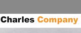 377 charles company