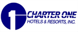 379 charter one hotels resorts inc