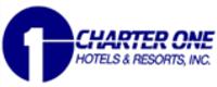 Charter One Hotels & Resorts, Inc.