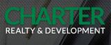 380 charter realty development corp