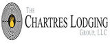 381 chartres lodging group llc