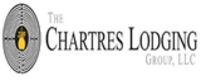 The Chartres Lodging Group, LLC
