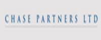 Chase Partners, Ltd.