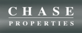 387 chase properties