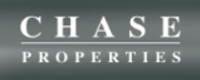 Chase Properties, Inc.