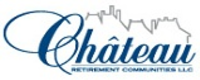 Chateau Retirement Communities, LLC